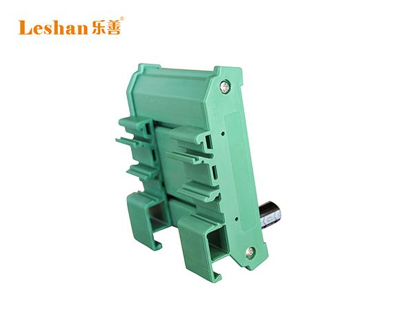 厂家直销高精度 高性能D/A转换器 吹瓶机配件